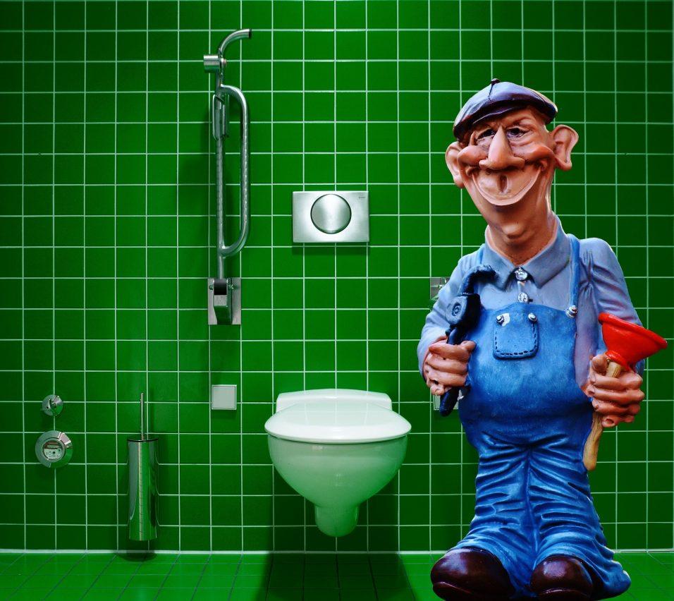 plombier-toilettes