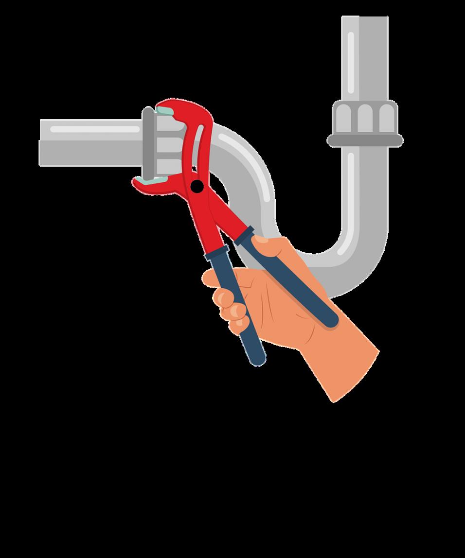 plomberie-equipement