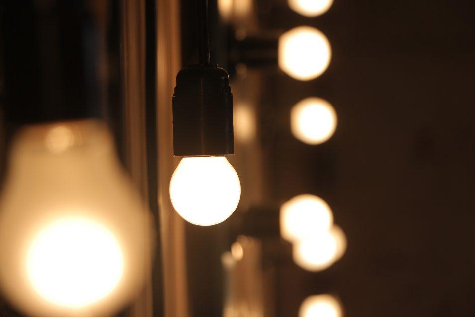 ampoule-va-et-vient