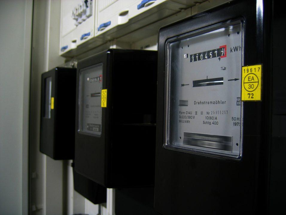 compteur-electricite
