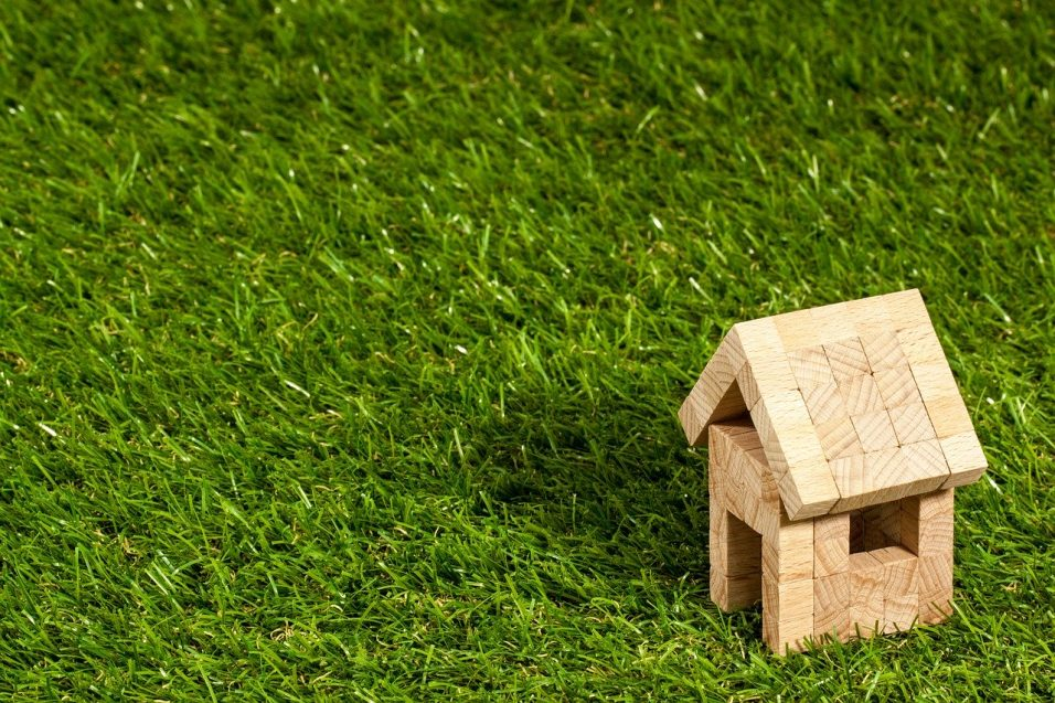 rénovation immobilière disponibles à Strasbourg